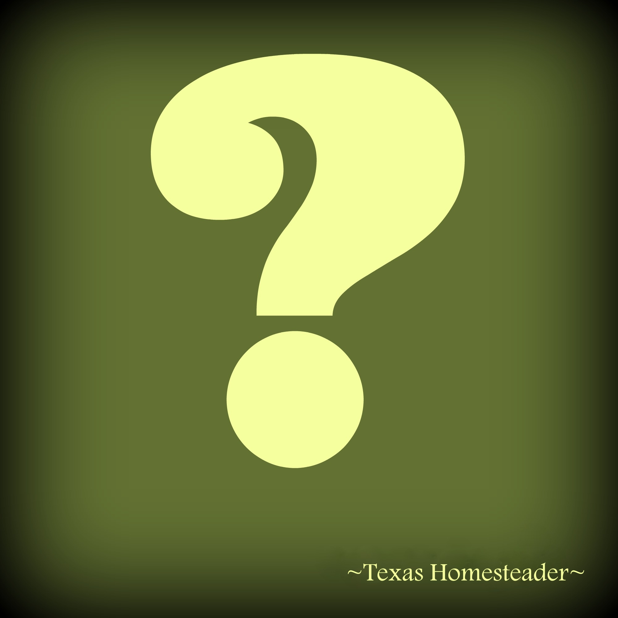 """It's surprisingly easy to elimate large amounts of trash from entering your home. I thought to myself """"I wonder if I can MAKE that?"""" I found it's easy! #TexasHomesteader"""