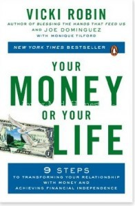 HOME FINANCE - WHAT WORKS FOR OTHERS and how those steps might actually work for you too. Here are the home finance favorites in my own bookshelf. Your Money or your Life #TexasHomesteader