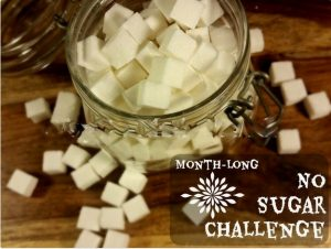 Month-Long No Sugar Challenge. Today I'm sharing with you the TOP 10 Homesteading Posts of the Year! Curious to see the most popular posts? #TexasHomesteader