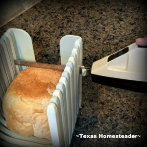 Homemade bread. It's been recommended we all practice social distancing for a while to keep everyone healthy. Come see what a day on the homestead looks like. #TexasHomesteader